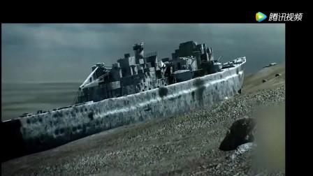 打开 打开 末日战舰-俾斯麦号战列舰 打开 二战铁血战舰俾斯麦号