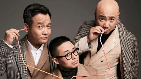 金雞獎改成一年一評, 徐崢文牧野發文慶祝, 圈內導演指出兩點好處