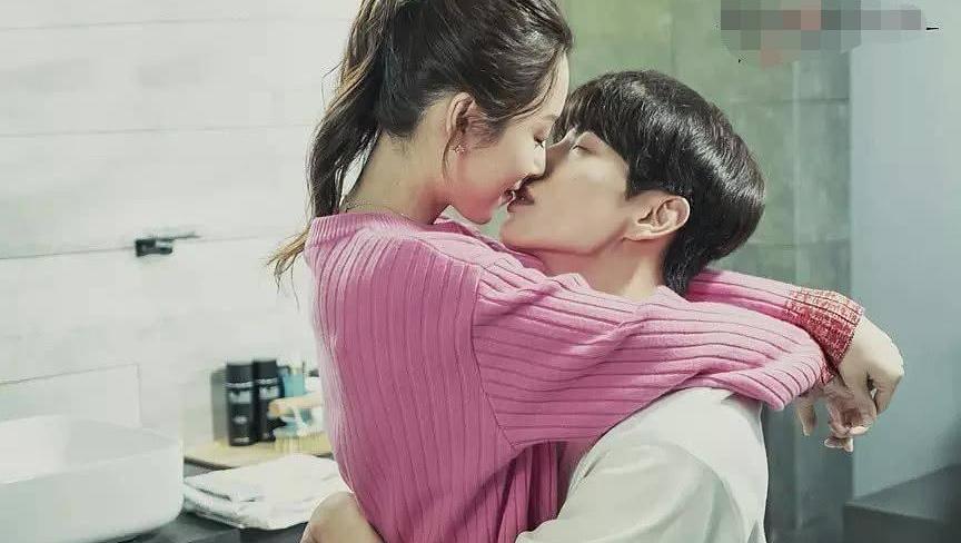 2018十大高分韩剧: IU李光洙高分上榜, 齁甜爱情剧仍是主流