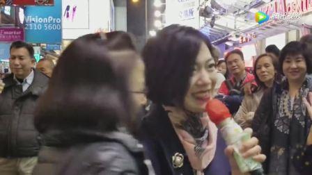 初恋的地方 邓丽君歌曲 土豆视频