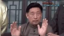 闫芳就不说了,太极宗师陈小旺作假也被戳破,传统武术到底还是有什么是真的?