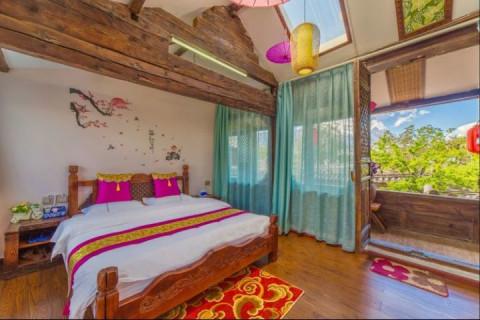 背景墙 房间 家居 起居室 设计 卧室 卧室装修 现代 装修 480_320