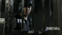 陈翔六点半: 二货男子在监狱呆了6年,发现自己只判了5年