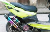 8种摩托车派, 你是哪一种呢?
