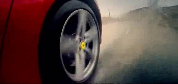 老司机告诉你哪个更适合自驾川藏线?法拉利还是五菱宏光?