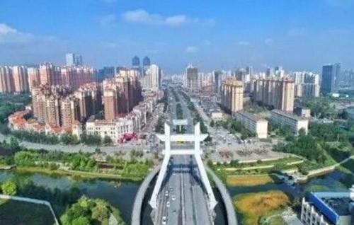 共建文明城市 共享幸福西宁——西宁创城掠影