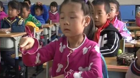 首都经济报道市教委: 新增2350名师范生培养名额 北京总动员解决师资不足 高清