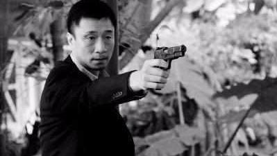 网友: 那个刘华强又回来了 孙红雷新作《新世界》