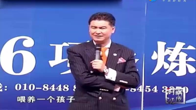 Unti北京哭了、上海哭了、整个朋友圈都哭了!赶紧看