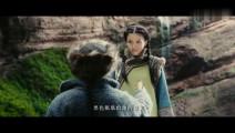 陈奕迅改编翻唱《光辉岁月》,不一样的感觉