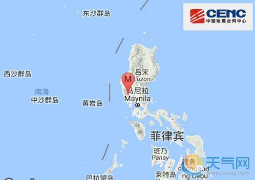 巴拉巴克海峡与印度尼西亚