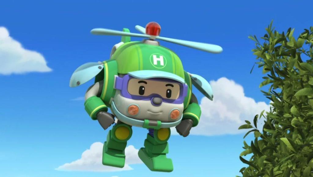 亲子游戏 超级飞侠动画片全集 变形警车珀利交通安全篇 奥特曼中文版国语版惊喜蛋玩
