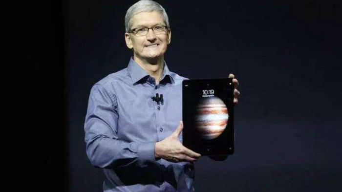 苹果再次向中国消费者低头, 此款手机再创新低, 网友: 真是拼了