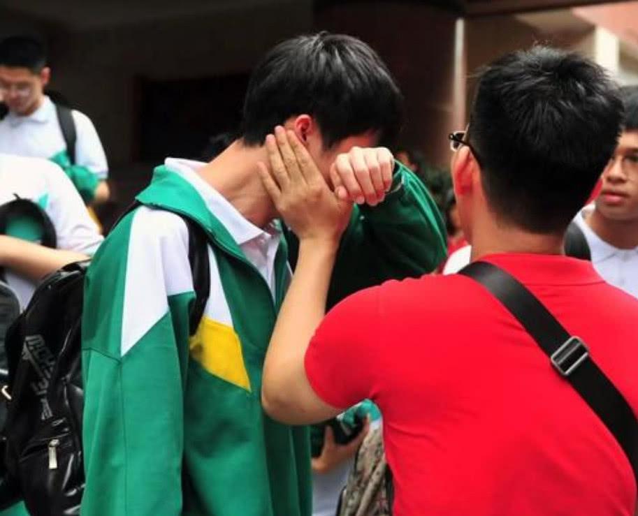 985学姐偷偷告诉你 高考后那些选择复读的人, 后来都怎么样了