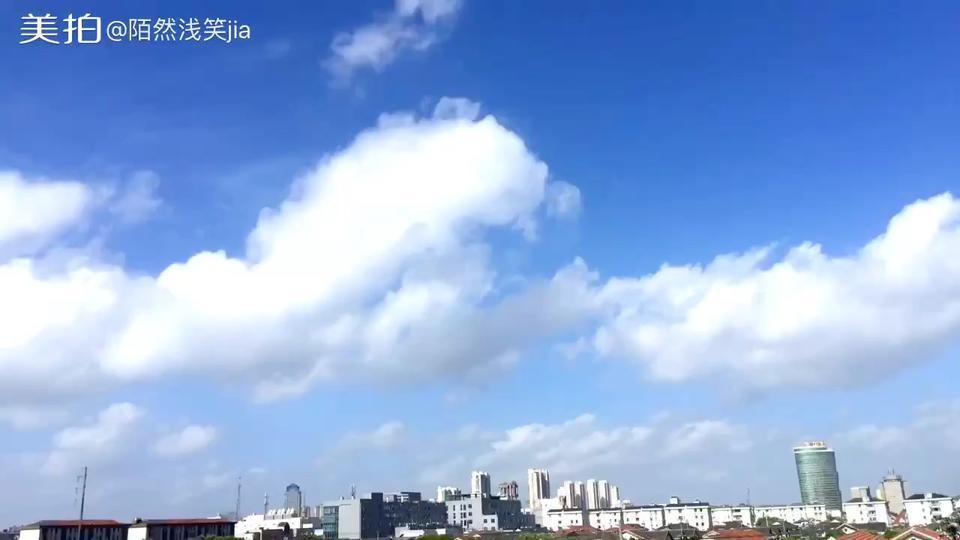 打开 打开 旅行随手美拍延时摄影#早安,窗外的天空 打开 北欧极简风