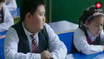 小明老师出题造句,小刚神造句老师脸部表情抽