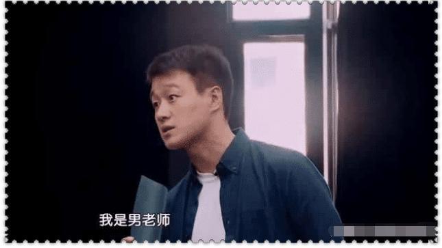佟大为现场发飙大喊道: 不演就滚蛋! 某女演员片场耍大牌!