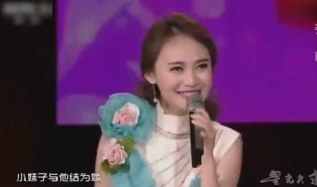 湖南花鼓戏 讨学钱 戏曲电视片
