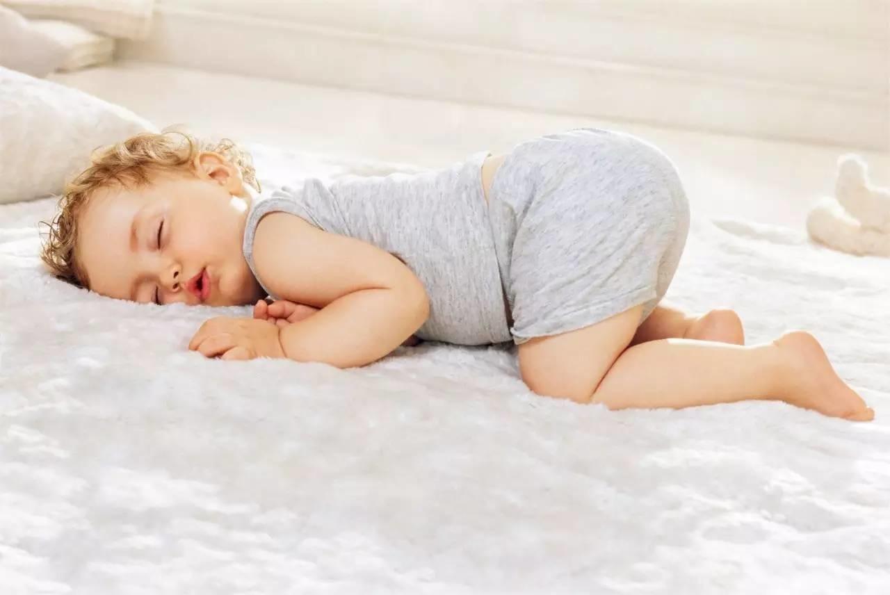 宝宝 壁纸 孩子 小孩 婴儿 1280_856