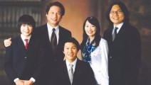 陈美龄在14岁的时候就出道做了歌手,曾与邓丽君齐名,后来在日本结婚,有了三个儿子,在陈美龄的教育下,他们都相继考进了美国排名第一的斯坦福大学。这背后究竟有什么成功的教育秘诀?在视频中陈美龄为我们做了分享。