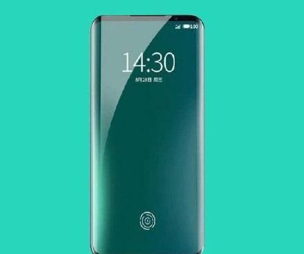 确实也是给魅族手机带来了很大的改变,虽然魅族17整体颜值,对于魅族创始人黄章的重新回归