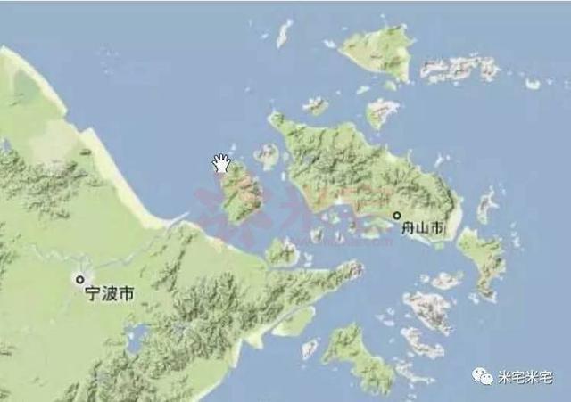 海南岛vs舟山群岛, 20年后谁是中国最优质的滨海度假