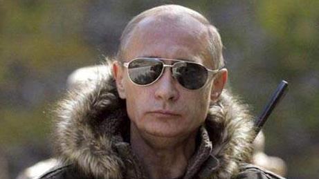 土军对俄盟友发起进攻, 普京表态令全世界大惑不解 俄军背信弃义