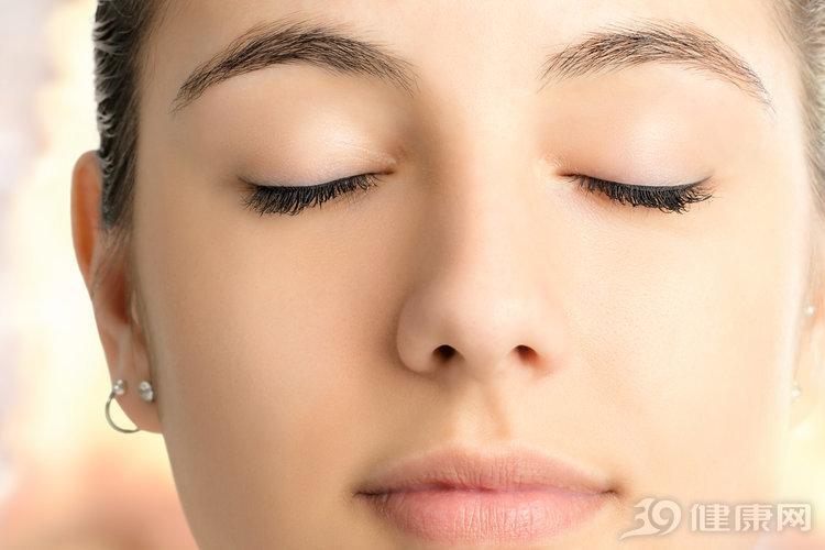 拒绝包子脸, 5个瘦脸术让你快速瘦下来(图1)