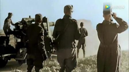 游戏了单机网:《战地5(BF5)》首个震撼CG动画