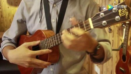滴答吉他独奏谱 天空之城吉他独奏谱
