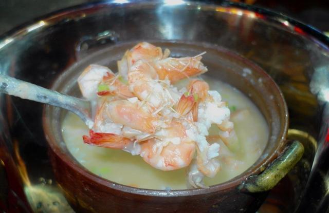 广东必吃的十大美食, 没吃就白来广东了