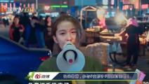 """变形计数学天才刘思琦街头上演""""江南皮革厂"""",父母欣喜一夜亏掉所有手机壳"""