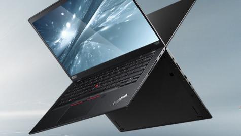 低至4999元  AMD携手联想京东首发ThinkPad X395新品