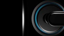 摩石智能锁三维动画广告