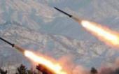 朝鲜进行第六次核试验 中方向朝驻华使馆提严正交涉