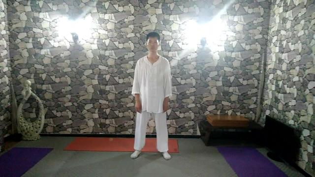 打开 打开 白鹤拳陈克夫与太极拳吴公仪1954年香港擂台比武 打开