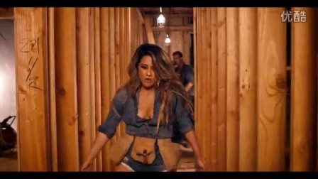 Work from Home-art--Fifth Harmony、Ty Dolla $ign