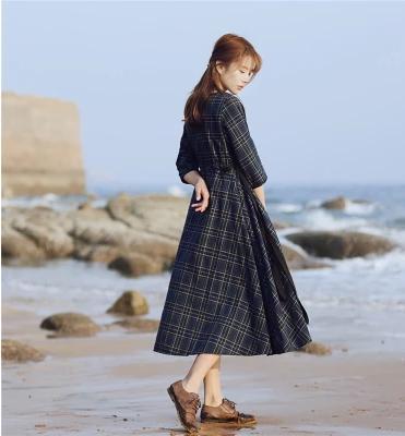 魅力美裙, 诠释文艺唯美 5