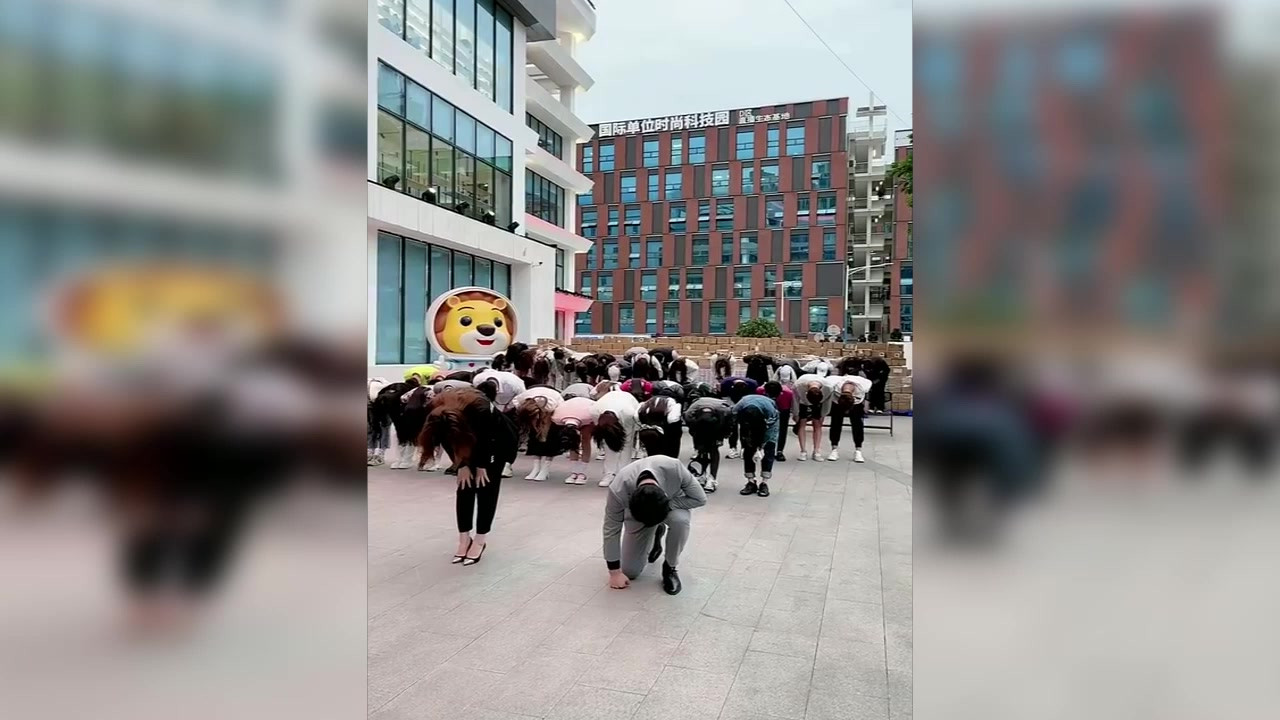 网红辛巴高调复出直播,打假人王海再次上线:还会继续盯着他!