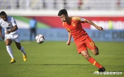 山东鲁能即将签约曼联费莱尼, 下赛季抗衡恒大上港阵容确定(图5)
