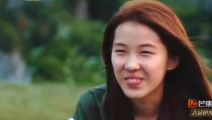 变形计: 硬汉马艺华背水给刘思琪喝,女主角瞬间感动