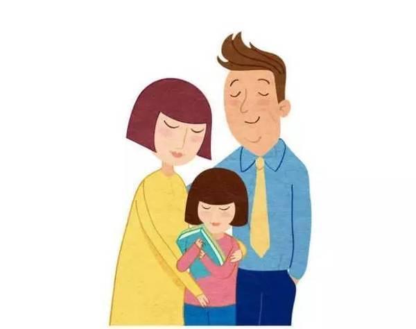 教育孩子是最重要的事业。孩子的成长应该是多方位的,对孩子的教育也应该是立体的。把自己孩子的一切交给老师,是不负责任的表现。因为老师再好再负责任,也不可能独立做到以下几个方面,这些事必须由父母配合着一起来教。