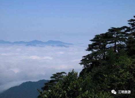 紫云洞山风景区位于我市西南部洪田镇上石村,海拔1615米,有丰富的自然