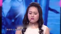 赵川霸气问要不要娶她,没料到男子的表现笑翻全场,涂磊笑喷!