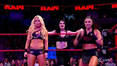 WWE.RAW..720p.Absolution vs. Alexa Bliss & Mickie James