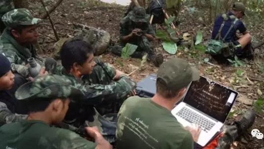 美国退伍士兵组织不能进入若开邦 缅甸军方发话,