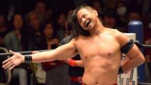 中国散打在日本擂台KO空手道 日本观众不敢相信!