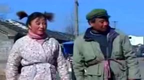 民间小调《唢呐歌舞》-03
