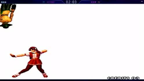 ppt 背景 背景图片 边框 模板 设计 相框 游戏截图 496_280