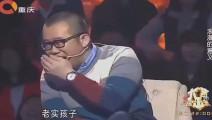 矫情女友逼疯男友,赵川凑660人去喝酒,涂磊笑尿了,太极品了